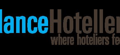 Le livret d'accueil en services d'hôtellerie