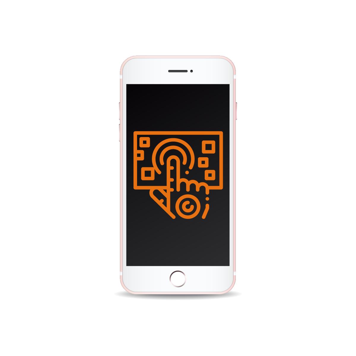 logo interactif